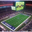 cowboys_stadium